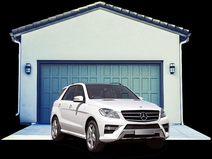 garage door repair Riviera Beach